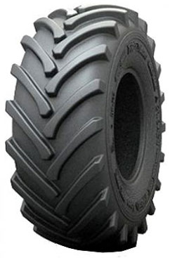 Agro DR-108 21.3/0 R24  - МастерШина