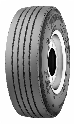 All Steel TR-1 385/65 R22.5  - МастерШина