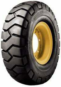 Волтайр - Titan Industrial Deep Traction нс 12 151 А8 16.9/0 R28 - МастерШина
