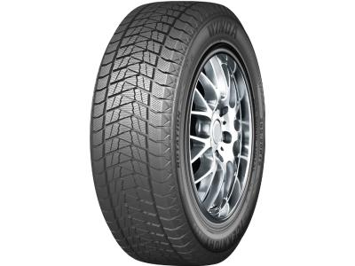 IS69 235/55 R19  - МастерШина