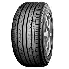 H550A 225/60 R16  - МастерШина