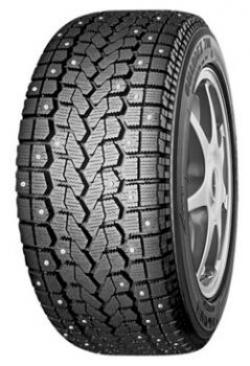 Guardex F700S 205/55 R16  - МастерШина