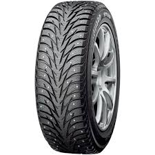 Ice Guard IG35+ 225/45 R19  - МастерШина