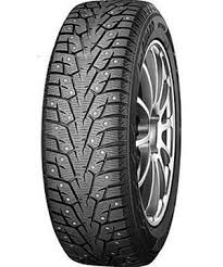 Ice Guard IG55 235/65 R17  - МастерШина